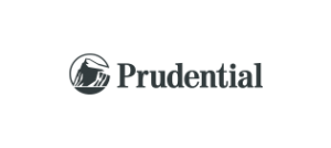 logo_home_prudential