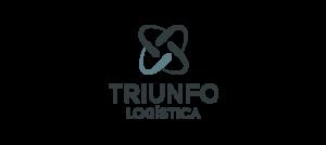 logo_home_triunfo