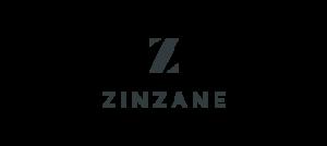 logo_home_zinzane