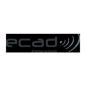 logo_portfolio_ecad