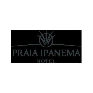 logo_portfolio_ipanema