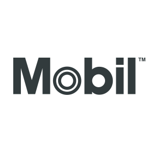 logo_portfolio_mobil