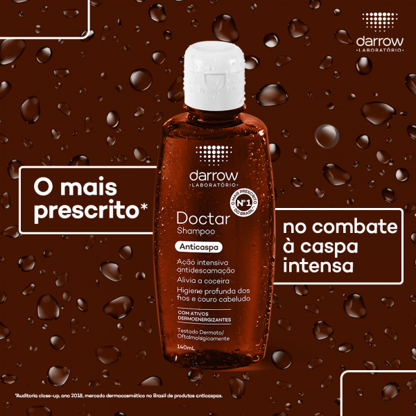 Doctar-Shampoo-líder