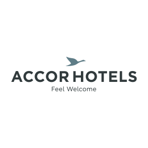 logo_portfolio_accor