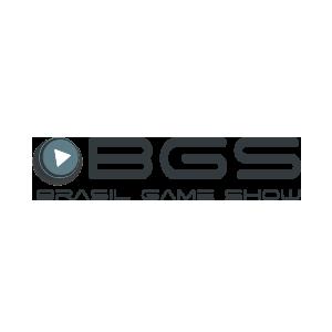 logo_portfolio_bgs