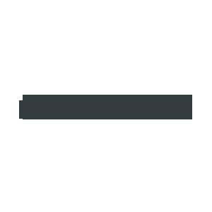 logo_portfolio_lenteskodak