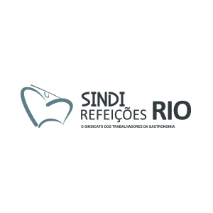 logo_portfolio_sindirefeicoes