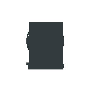 logo_portfolio_texaco