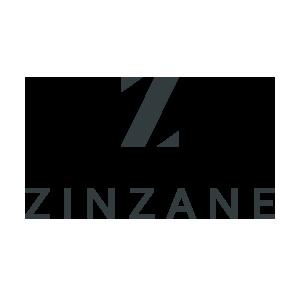 logo_portfolio_zinzane
